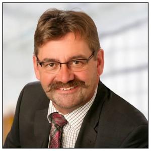 Wilfried Schertel